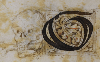 British Library Add MS88887