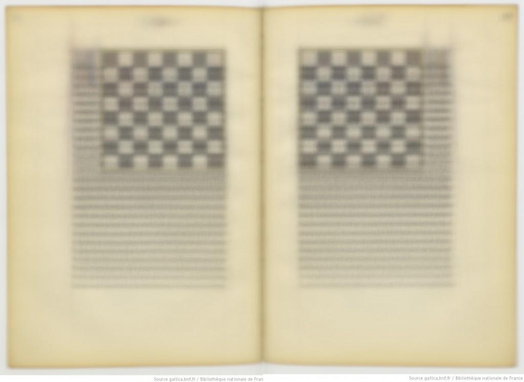 BNF Latin10286 (265 folios)