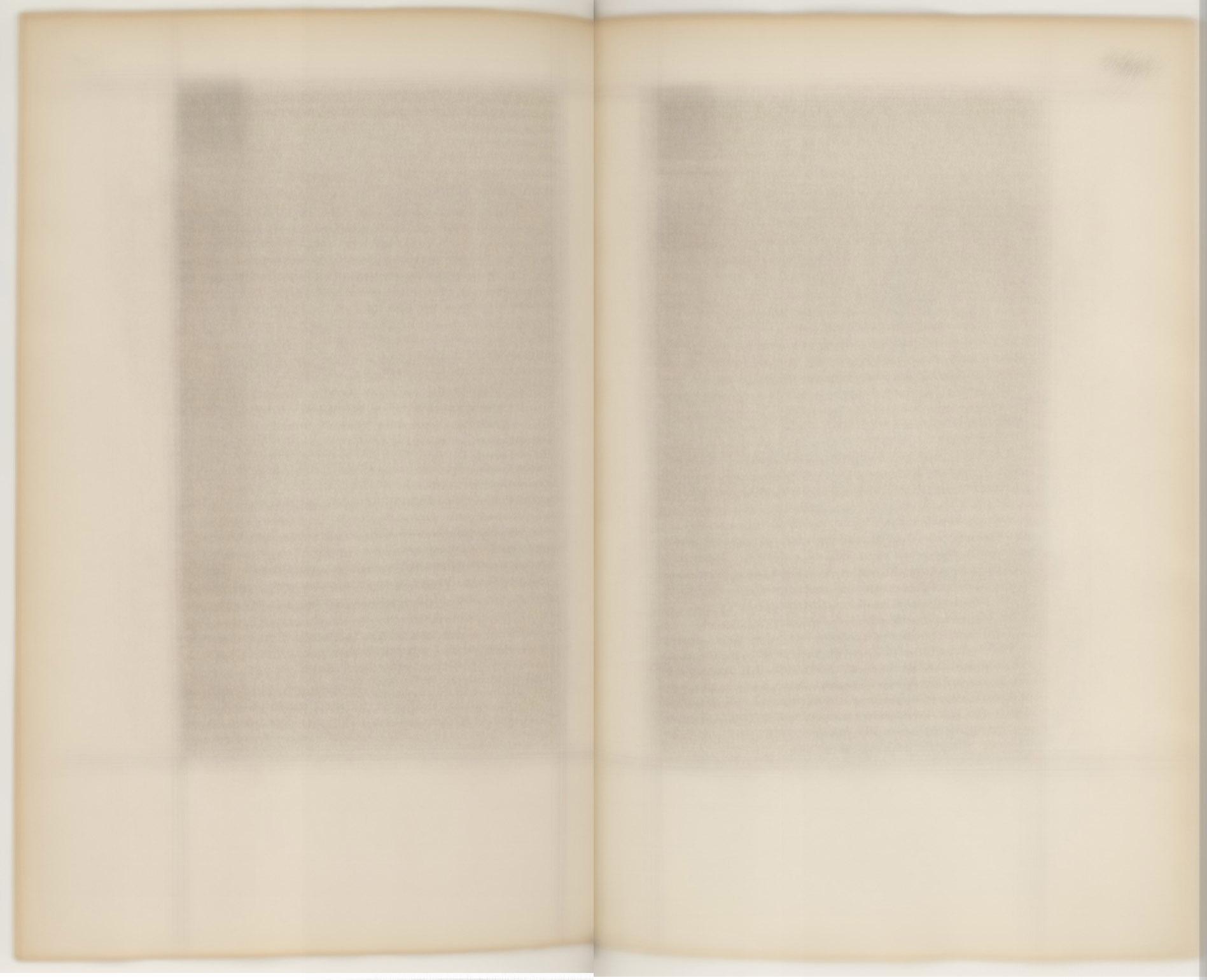 BNF Fr 5617 (325 folios)