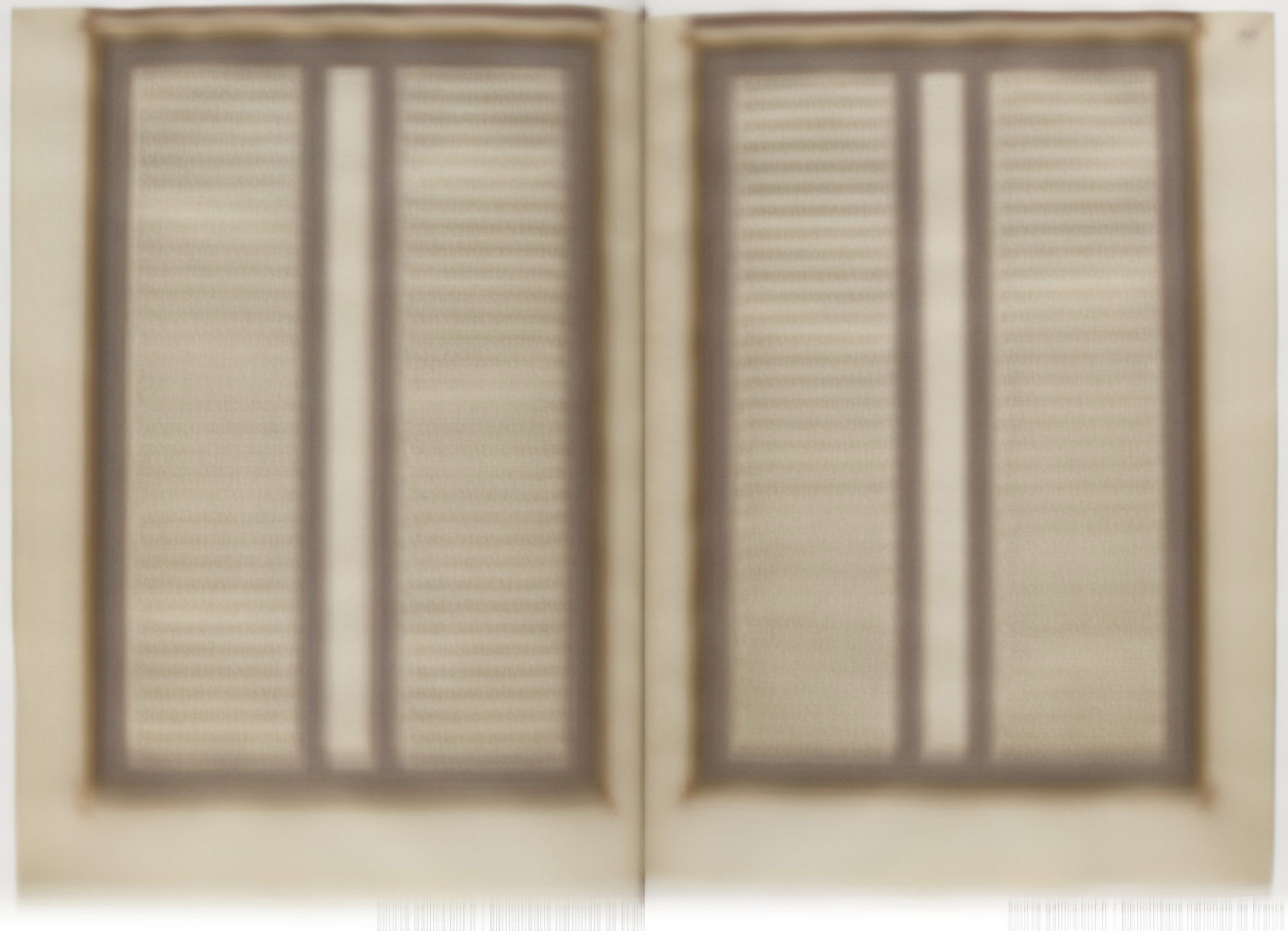 BNF Latin 8850 (222 folios)