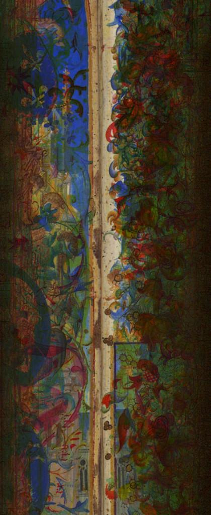 Les Très Riches Heures du duc de Berry, Musée Condé, Chantilly Ms. 65