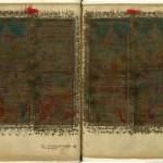 BNF Fr 606 (46 folios)