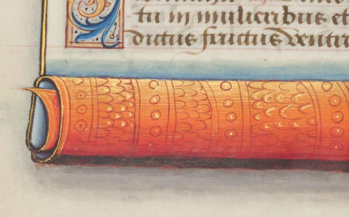 Université de Liège, Ms. W.16, fol. 24v.