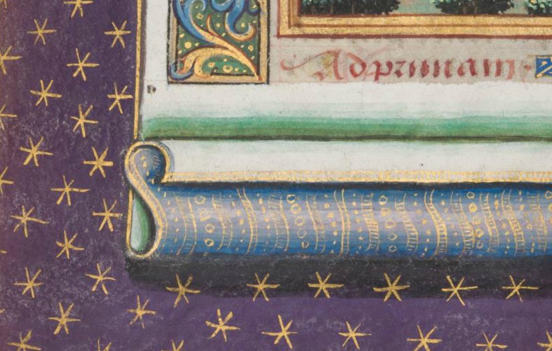 Université de Liège, Ms. W.16, fol. 38v.