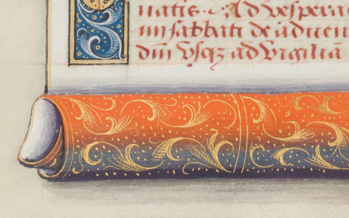 Université de Liège, Ms. W.16, fol. 70v.