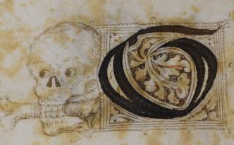 British Library Add MS88887