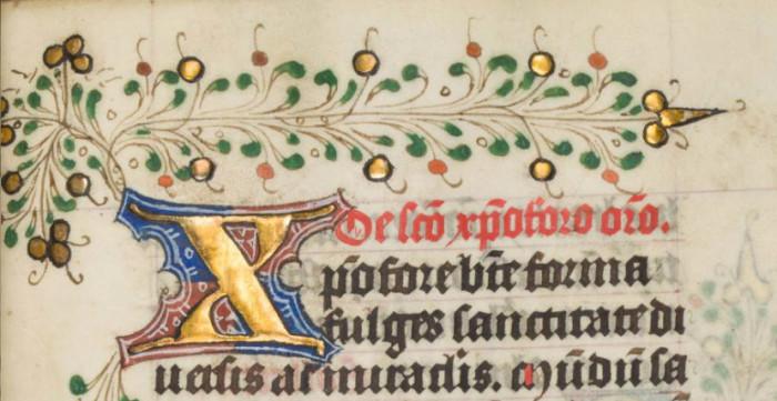 Université de Liège, Ms. 1097, fol. 79r.