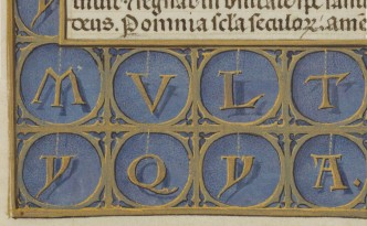 Houghton Library, MS Typ 443, fol. 114r
